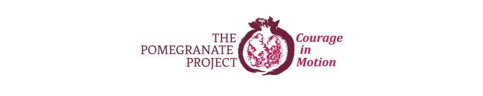 The Pomegranate Project